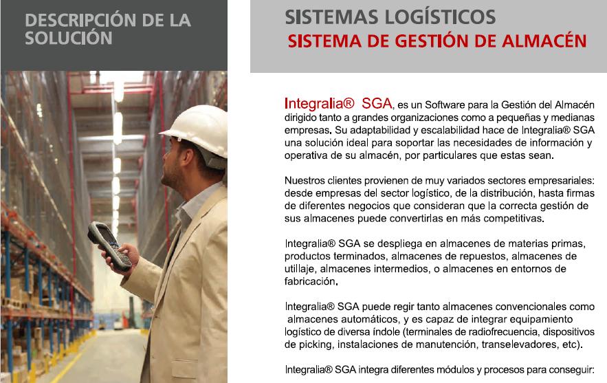 sistemas-logisticos