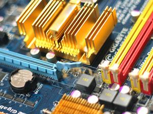 Mantenimientos Tecnológicos & Alquileres Industriales