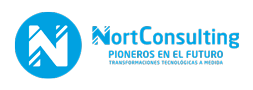 NortConsulting Group Logo